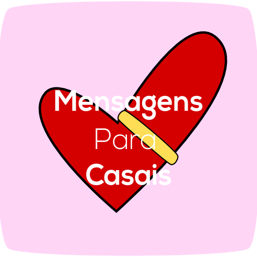 Mensagens Para Casais - screenshot