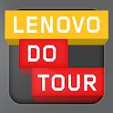 Lenovo Do Tour