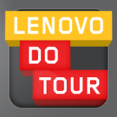 Lenovo Do Tour