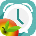 Meal Reminder - Weight Loss download