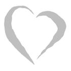 Women's Resource Center NE WY icon