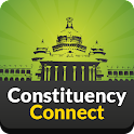 Constituency Connect- ICMyC icon