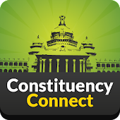 Constituency Connect- ICMyC