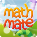 Math Mate icon