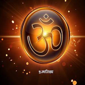 date panchang 2013 marathi pdf free download
