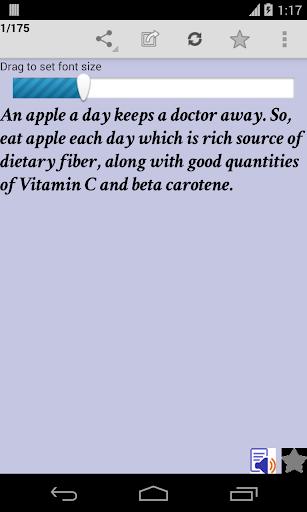 健康のヒント