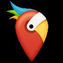 Urlaubspiraten icon