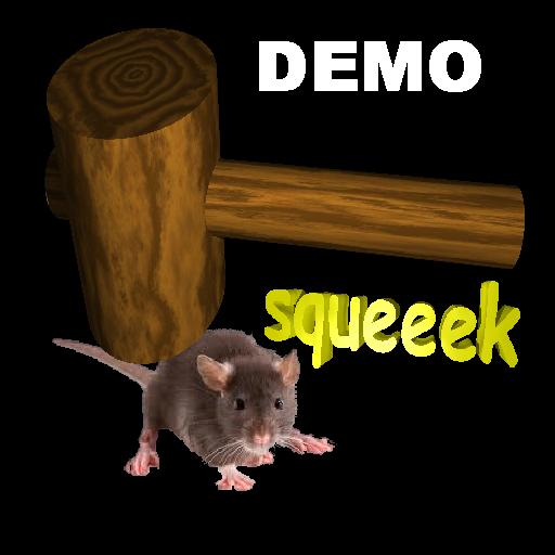 Mouse Organ Demo