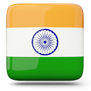 India for PC and MAC