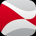 Hamburg Süd icon