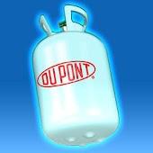 DuPont P/T Calc