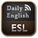 learn english apps :$