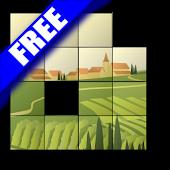 Slide Tiles Free