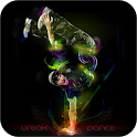 Dance Wallpapers icon