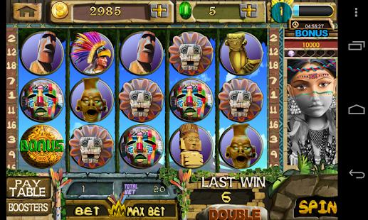 best online casino maya kostenlos