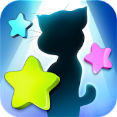 App Talking Friends Superstar APK for Windows Phone