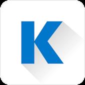 Knoema - Data Terminal