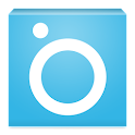 Expenses360 for Android icon