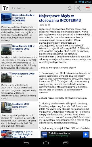 TRANSPORTET.PL