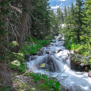 Pear Creek.jpg