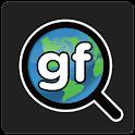 Find Me Gluten Free logo
