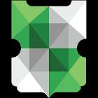 Invisible Serdica icon