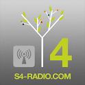 S4-Radio icon