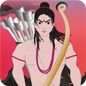 Rama The Legend icon