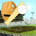 野球タッチ icon