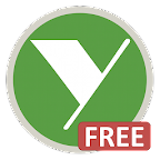 YAMC Memory Cleaner