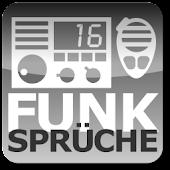 Funk (E)