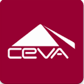 CEVA Document Manager