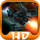 Space Craft Battle Star Free
