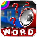 1 Sound 1 Word icon