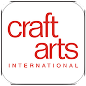 Craft Arts International
