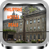 Philippine Travel Portal Deals
