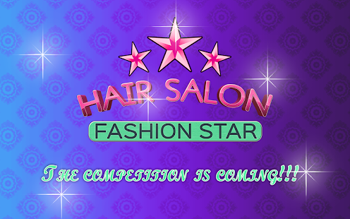Fashion Star Hair Salon