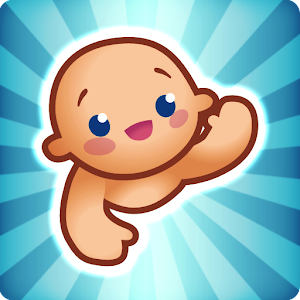 BabyBoom for PC and MAC