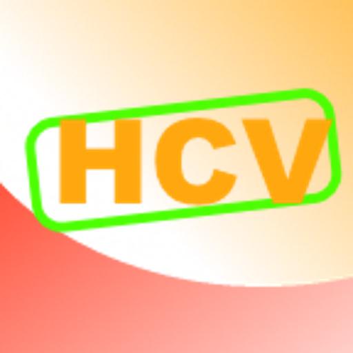 Hepatitis C. Information