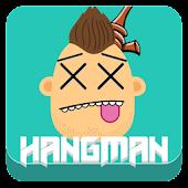 Hangman 3D