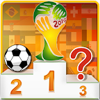 World Cup Trivia 2014