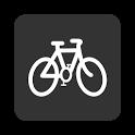 London Bike Master icon