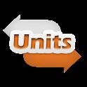 Convert Units logo