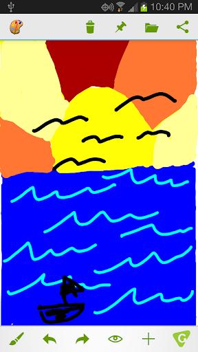 Palette Painter Pro