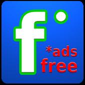 Finance 360 *Ads FREE!