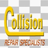 Collision Repair Specialists