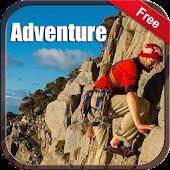 RoundtheWorld: Adventure books