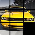 Photo Slide Puzzle icon