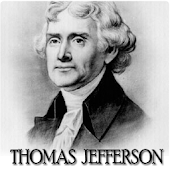 Thomas Jefferson Life
