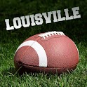 Schedule Louisville Football